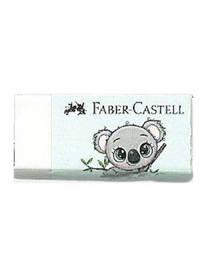 Faber-Castell PVC Free Koala Silgi