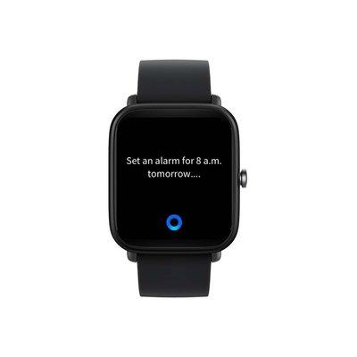 Amazfit Bip U Pro Siyah Akıllı Saat