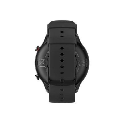 Amazfit Gtr 2 Sport Siyah Akıllı Saat