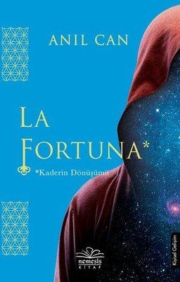 İmzalı - La Fortuna