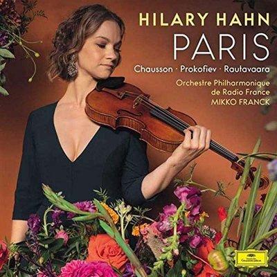 Orchestre Phılharmonıque De Ra Paris Plak