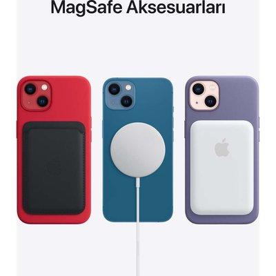 Apple iPhone 13 mini 256 GB  Pembe Cep Telefonu MLK73TU/A