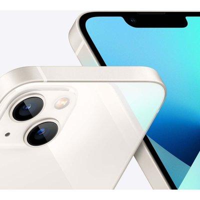 Apple iPhone 13 mini 256 GB Beyaz Cep Telefonu MLK63TU/A