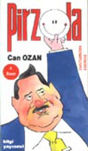 Pirzola