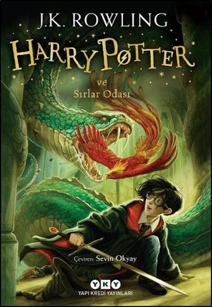 Harry Potter sırlar odası ile ilgili görsel sonucu