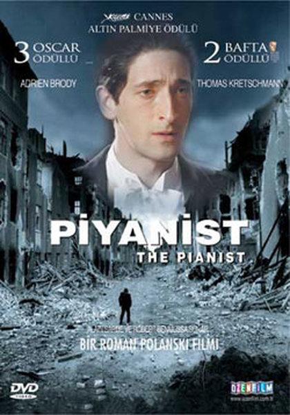 Piyanist