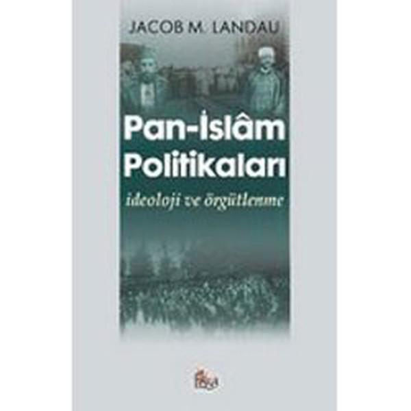 Pan-İslam Politikaları