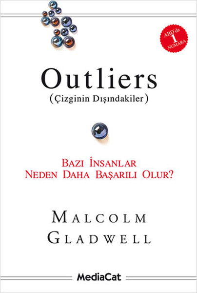 OUTLİERS