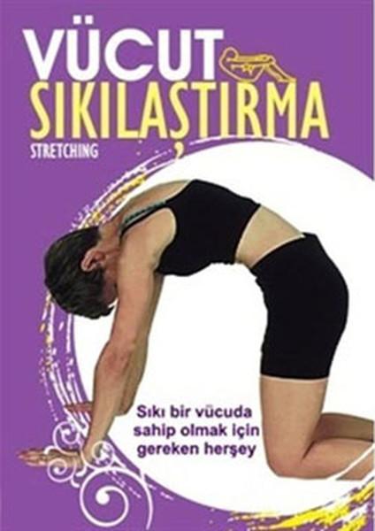 Vücut Sikilastirma