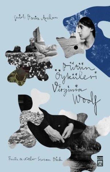 Virginia Woolf, Bütün Öyküleri ile ilgili görsel sonucu