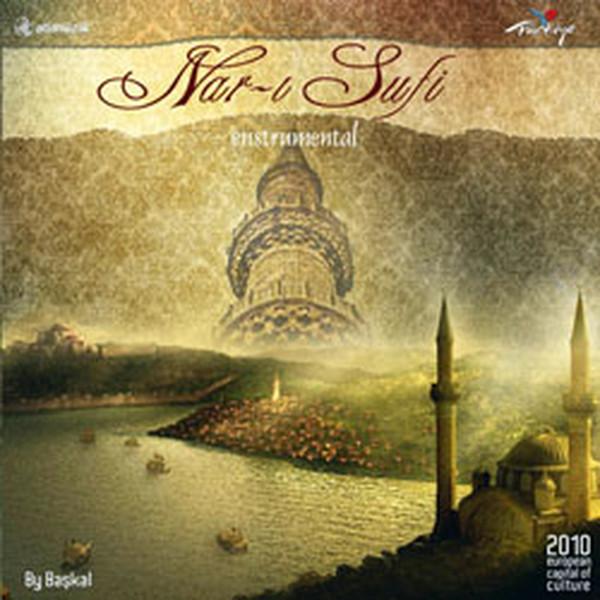 Nar-ı Sufi