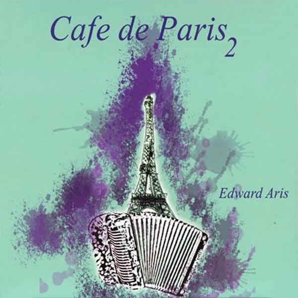 Cafe de Paris-2