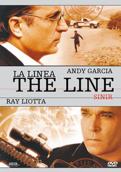 The Line - Sinir