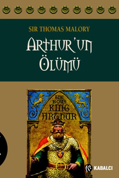 Arthur`un Ölümü