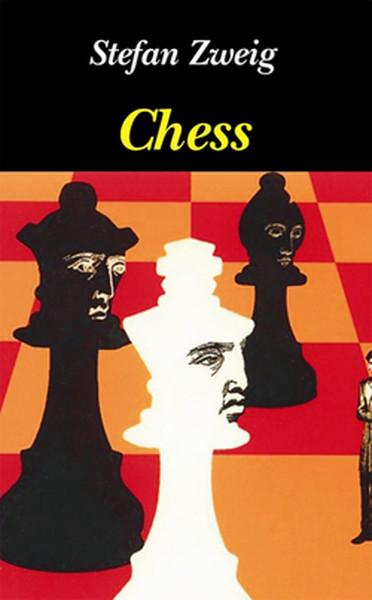 Картинки по запросу stefan zweig chess