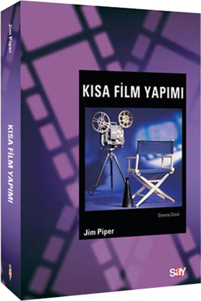 Film Çekmek İsteyenlere 10 Kitap Önerisi 3