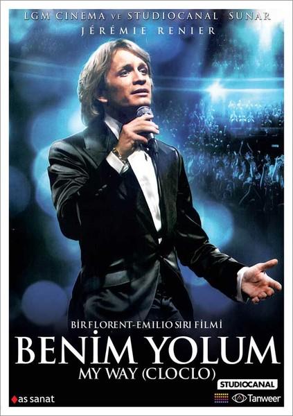 My Way - Benim Yolum