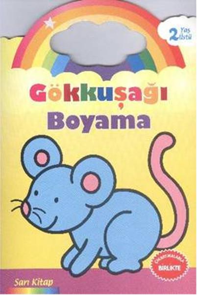 En Iyi Okul Oncesi Gokkuthady Boyama Sayfalary Hedef En Iyi Boyama