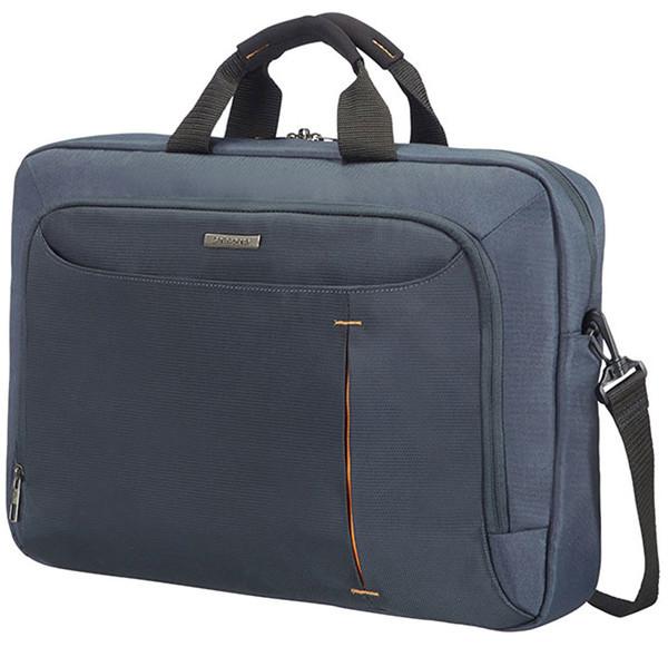 7b80501f734f8 Samsonite 17.3 Guard It Notebook Çantası Gri Fiyatları, Özellikleri ...