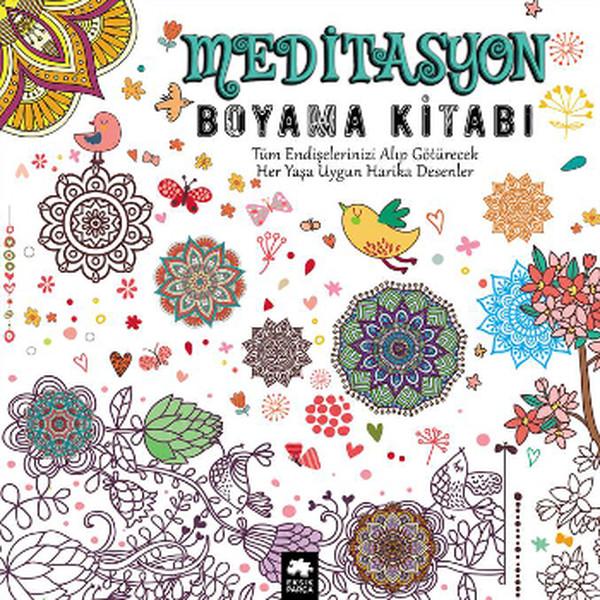 Taze Dr Boyama Kitabı Yazdırılabilir Boyama Sayfaları