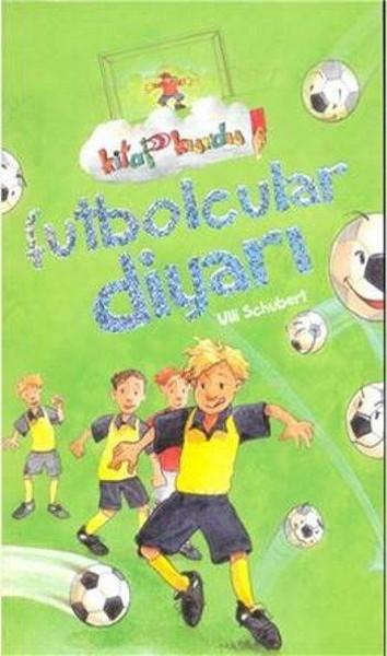 Futbolcular Diyarı Kitap Kurdu Dr Kültür Sanat Ve Eğlence Dünyası