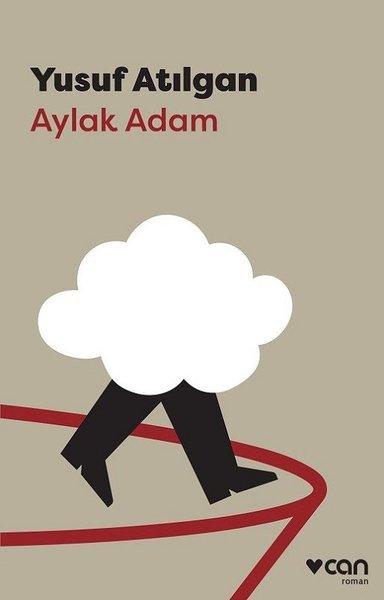 AYLAK ADAM EPUB