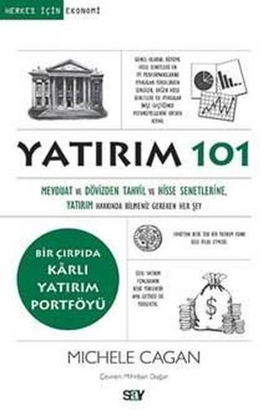 yatırım101 incelemesi