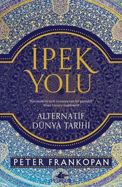 Image result for ipek yolları pegasus