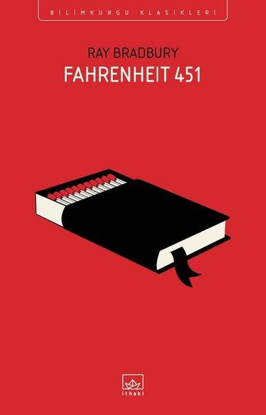 mutlaka-okunmasi-gereken-kitaplar-en-iyi-15-kitap