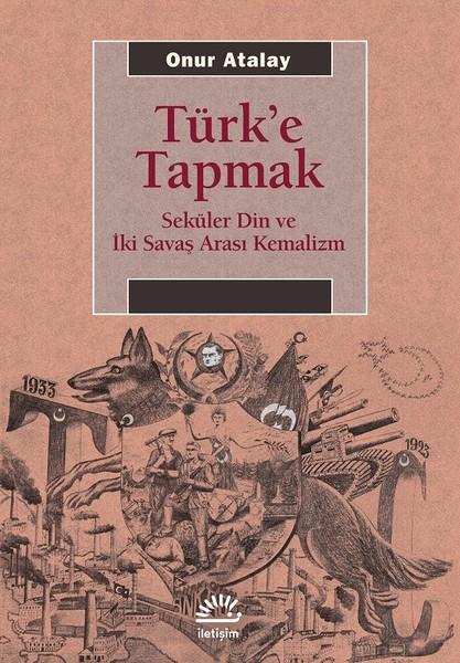türk'e tapmak ile ilgili görsel sonucu