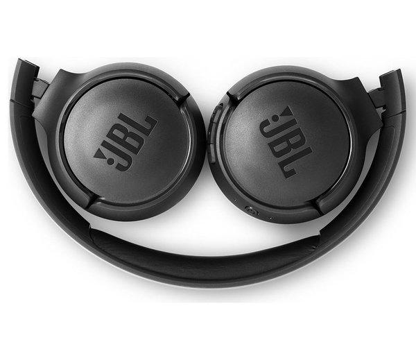648d913410c JBL Tune 500 BT Wireless Kulaklık CT, OE, Siyah (JB.JBLT500BTBLK ...
