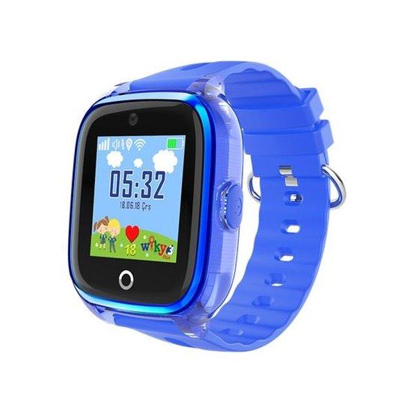 Wiky Watch 3 Plus Akıllı Çocuk Saati