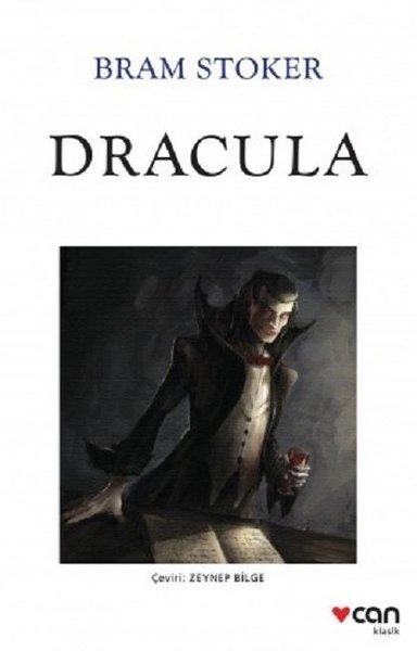 Deutsche Dracula Gesellschaft