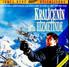007 James Bond - On Her Majestys Secret Service - Kraliçenin Hizmetinde (SERİ 7 )