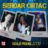 Gold Remix 2009
