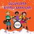 Çocuklara Sihirli Şarkılar