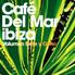Cafe Del Mar Ibiza: Volumen Siete y Octo (7&8)
