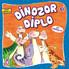 Güçlü Dinozorlar - Dinozor Diplo ile Tanışalım