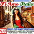 Ti Amo Italia (2CD)