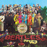 Sgt Pepper's Lonely Hearts Club Ban