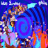 Blue Sunshine [180 Gr +Mp3 Download Voucher Record Store Day]