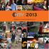 NTV Almanak 2013