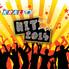 Hit 2014 2 CD