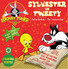 Sylvester ve Tweety - Define Haritası -The Trasure Map
