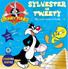 Sylvester ve Tweety - Nil'in Laneti - Curse of the Nile