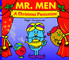 Mr. Men Christmas Pantomime
