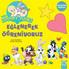 Baby Looney Tunes - Eğlenerek Öğreniyoruz