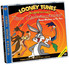 Looney Tunes All Stars Vol. 1 - Bugs Bunny Ve Üç Ayi Vcd 1