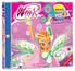 Winx Club Sezon 6 Bölüm 4-6 (VCD 2)