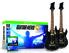 Guitar Hero Live 2 Guitar Bundle XBOX ONE